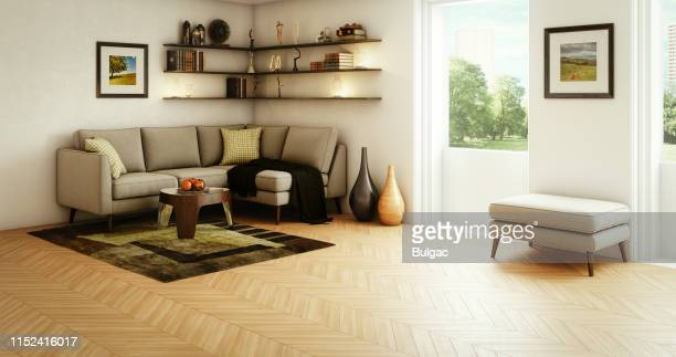 1 074 Living Room Corner Photos And Premium High Res Pictures Getty Images