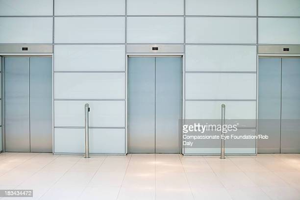"modern lobby - ""compassionate eye"" stock pictures, royalty-free photos & images"