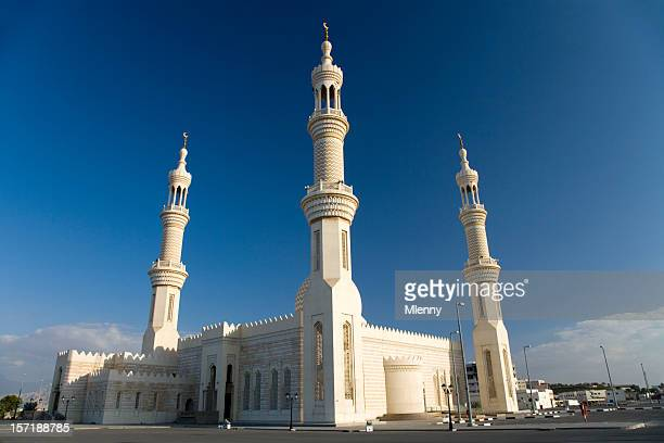 Ras al khaimah stock photos and pictures getty images for Home of architecture ras al khaimah