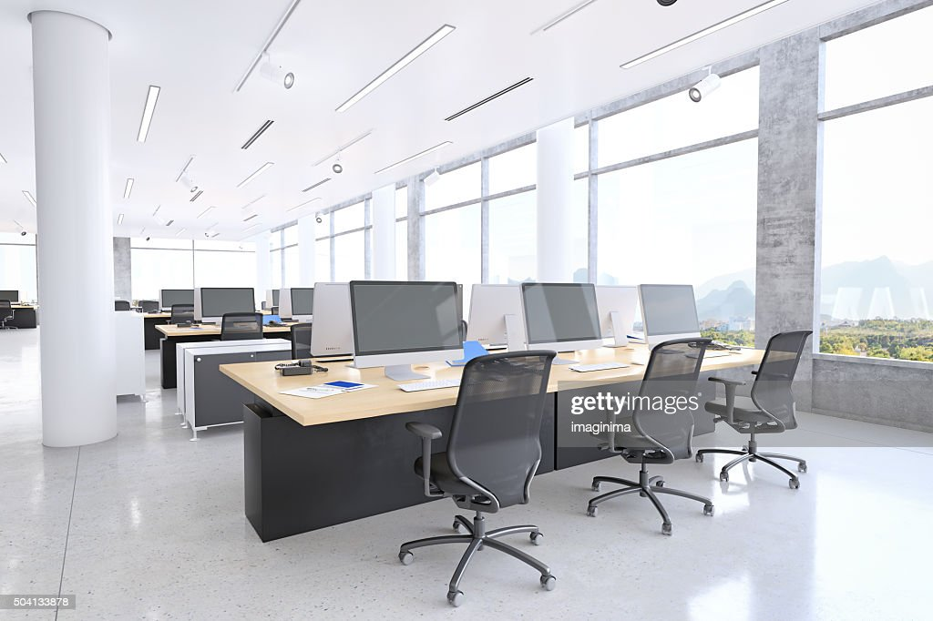 images office space. modern office space images