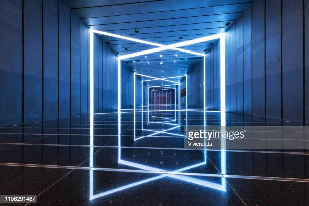 modern room light space - geographical locations stock pictures, royalty-free photos & images