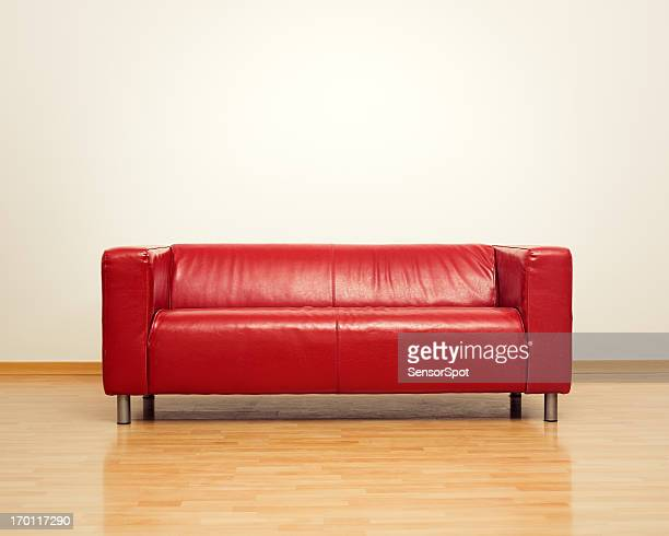 modern sofa - cushion stock pictures, royalty-free photos & images