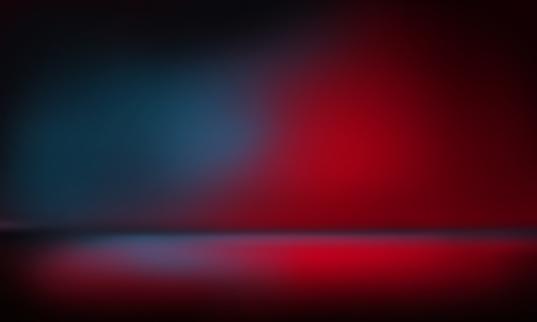 Modern Studio Background - gettyimageskorea