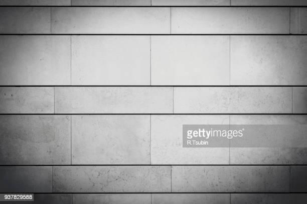 modern texture stone wall - stone wall stock-fotos und bilder