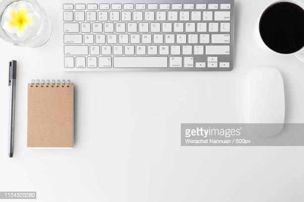 Worlds Best Designer Desktop Wallpaper Stock Pictures