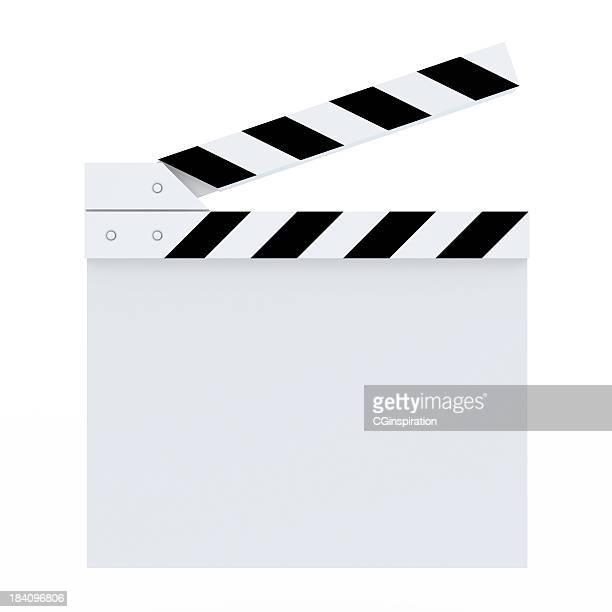 modern white slate - clapboard stock pictures, royalty-free photos & images