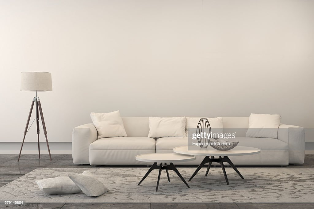 Free living room Images Pictures and RoyaltyFree Stock Photos