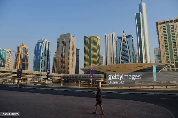 World S Best Architektur Modern Stock Pictures Photos And