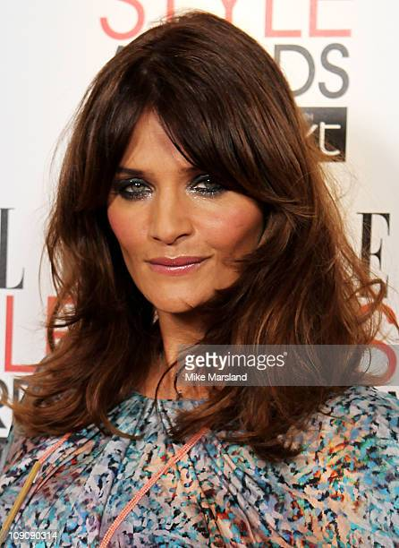 260 Modle Photos And Premium High Res Pictures Getty Images Modle has no english definition. https www gettyimages co uk photos modle