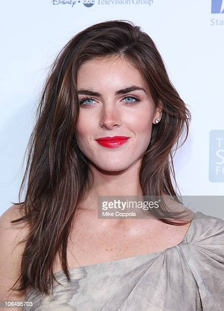 modle hilary rhoda pictures and photos getty images