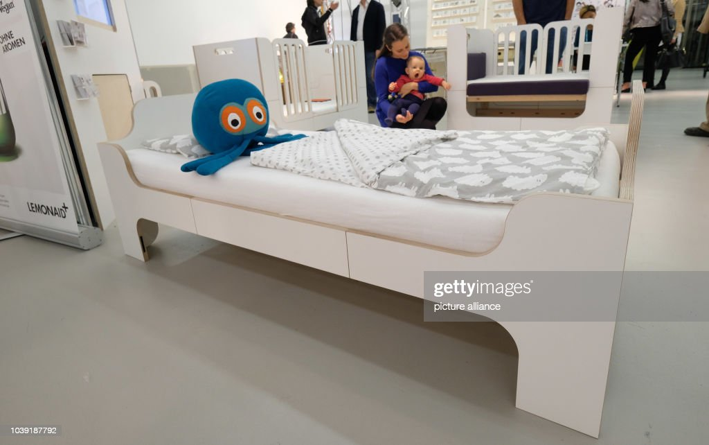https://media.gettyimages.com/photos/modular-and-growing-children-beds-by-the-label-wilja-can-be-seen-at-picture-id1039187792