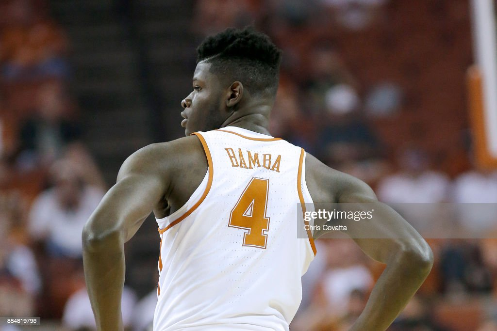 Lipscomb v Texas : News Photo