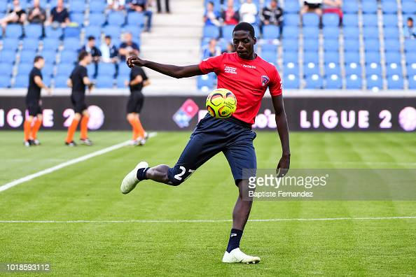 mohamed-bayo-of-clermont-during-the-fren