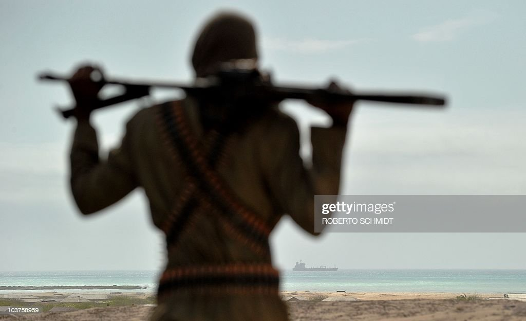 TO GO WITH AFP STORY BY JEAN-MARC MOJON : News Photo