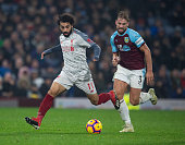 burnley england mohamed salah liverpool charlie