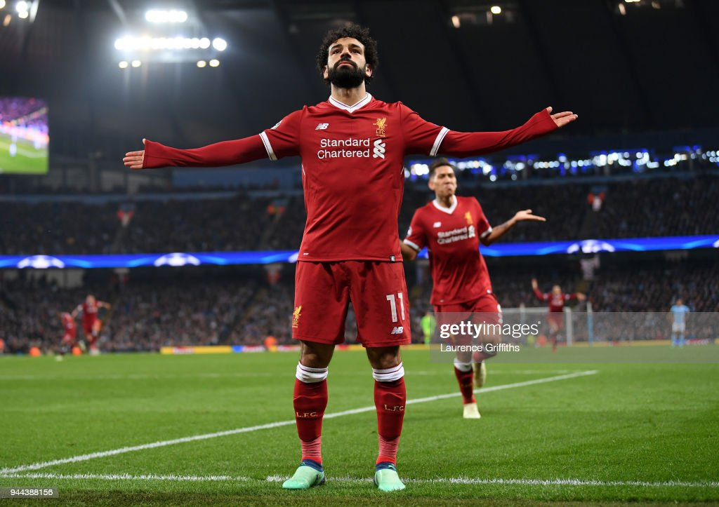 liverpool f c pictures and photos getty images rh gettyimages com liverpool champions 2018 wallpaper liverpool 2018