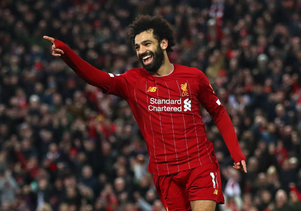 Liverpool, United Kingdom Liverpool, United Kingdom