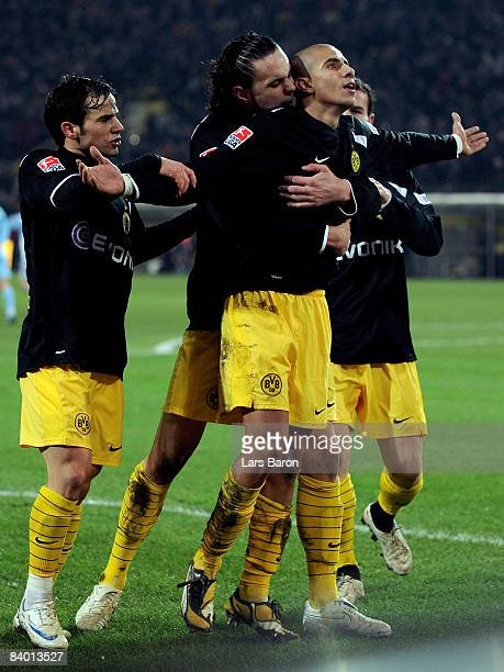 Borussia Dortmund V Borussia Mgladbach Bundesliga Pictures ...  Borussia Dortmu...