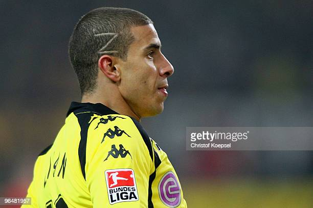 60 Top Mohamed Zidan Pictures, Photos, & Images - Getty Images  60 Top Mohamed ...