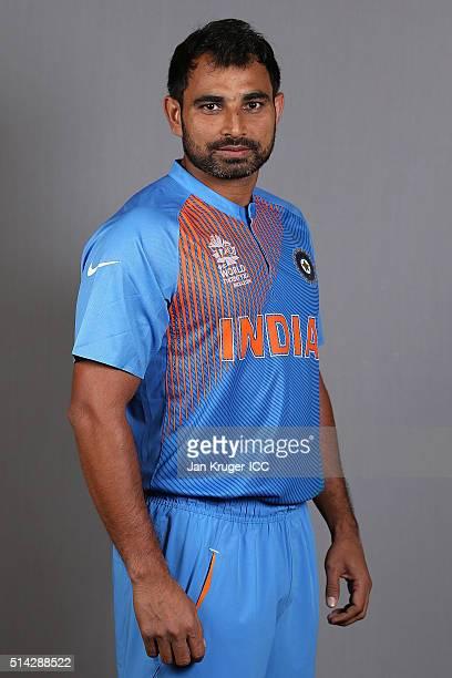 cricketer mohammed shami image के लिए इमेज परिणाम
