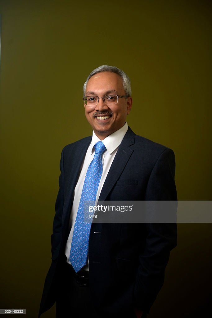 Mohan Jayaraman - Director of Experian Credit Information Company of