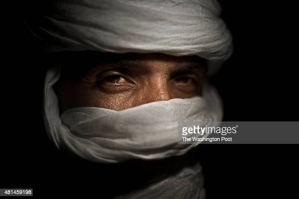 AGADEZ NIGER Mohmammed is one of many human and drug smugglers based in the city of Agadez in central Niger As one smuggler put it this city has been...