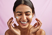 Moisturizing is what keeps your skin happy