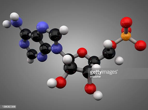 molecule - cdascher stock pictures, royalty-free photos & images