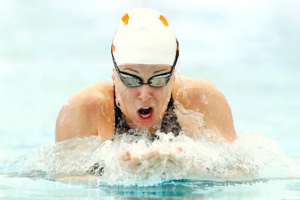 TX: TYR Pro Swim Series at San Antonio - Day 4