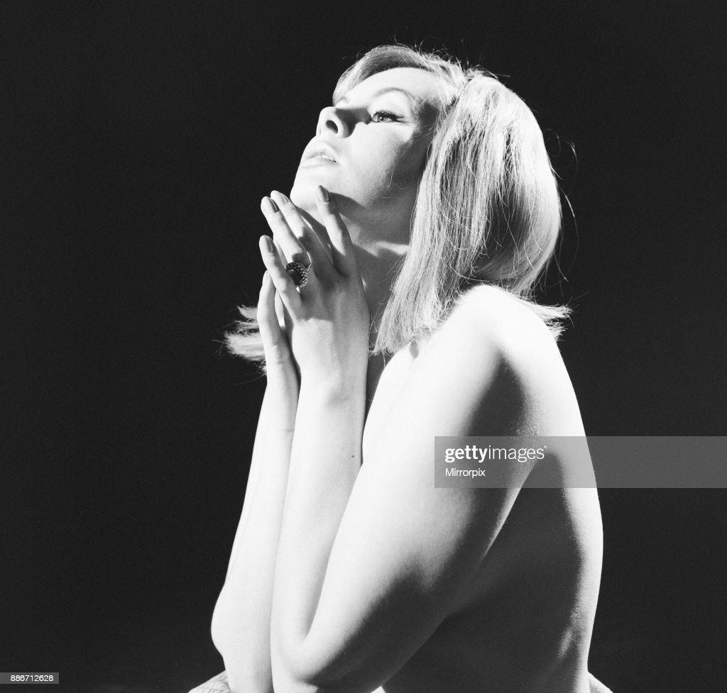 Michelle van Eimeren (b. 1972),Milana Vayntrub Porn clips Hayley Mills (born 1946),Brooke Burke