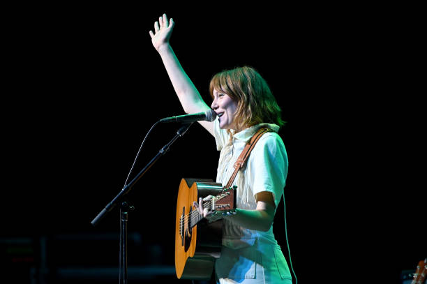 KY: Caamp With Molly Tuttle And Same Filiatreau In Concert - Louisville, KY