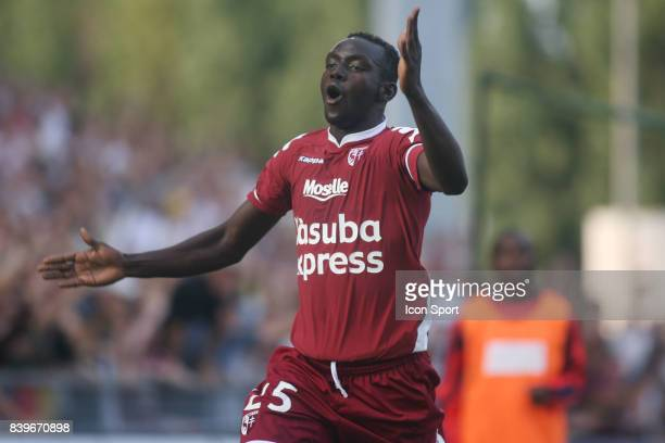 51 Momar N Diaye Photos And Premium High Res Pictures Getty Images