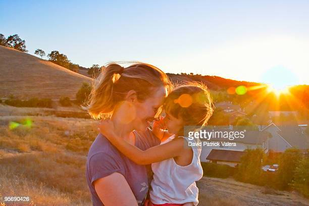 a moment - san jose california stock pictures, royalty-free photos & images