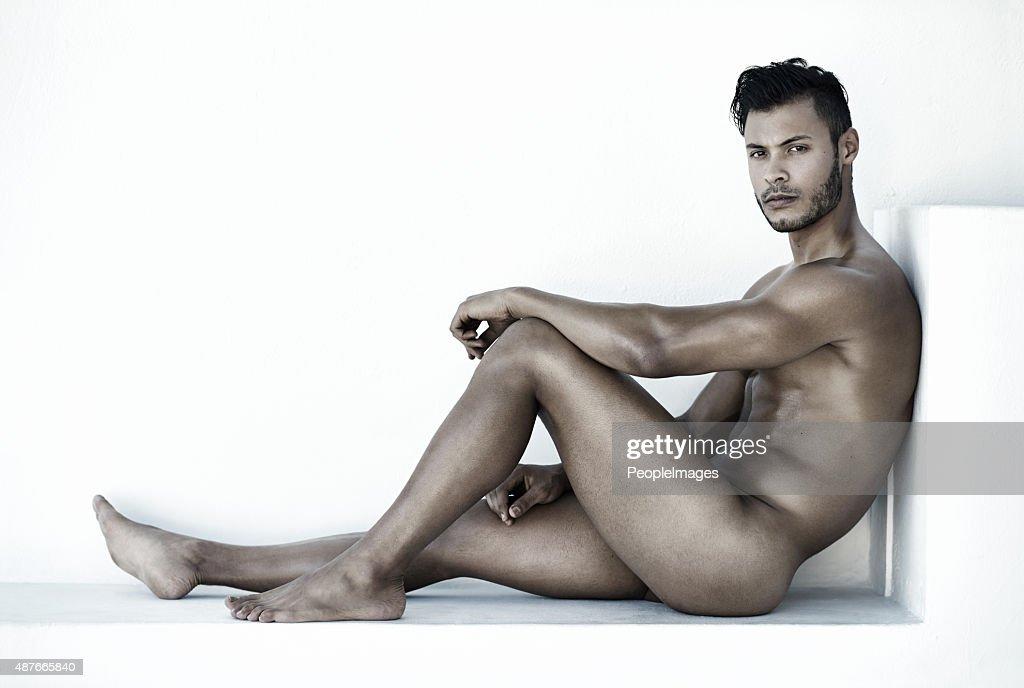 modelli nudi tatuatisesso anale hardcore gay