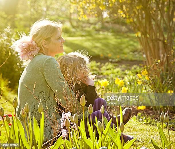 moments ... - beautiful granny stockfoto's en -beelden