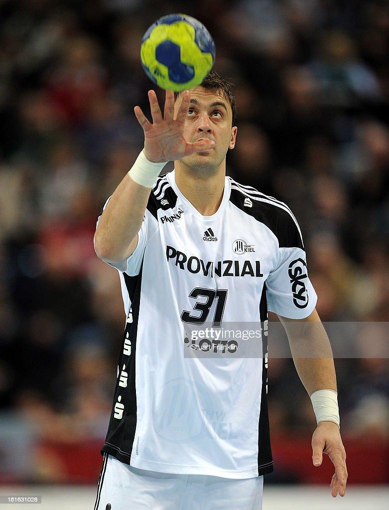 Momir Ilic