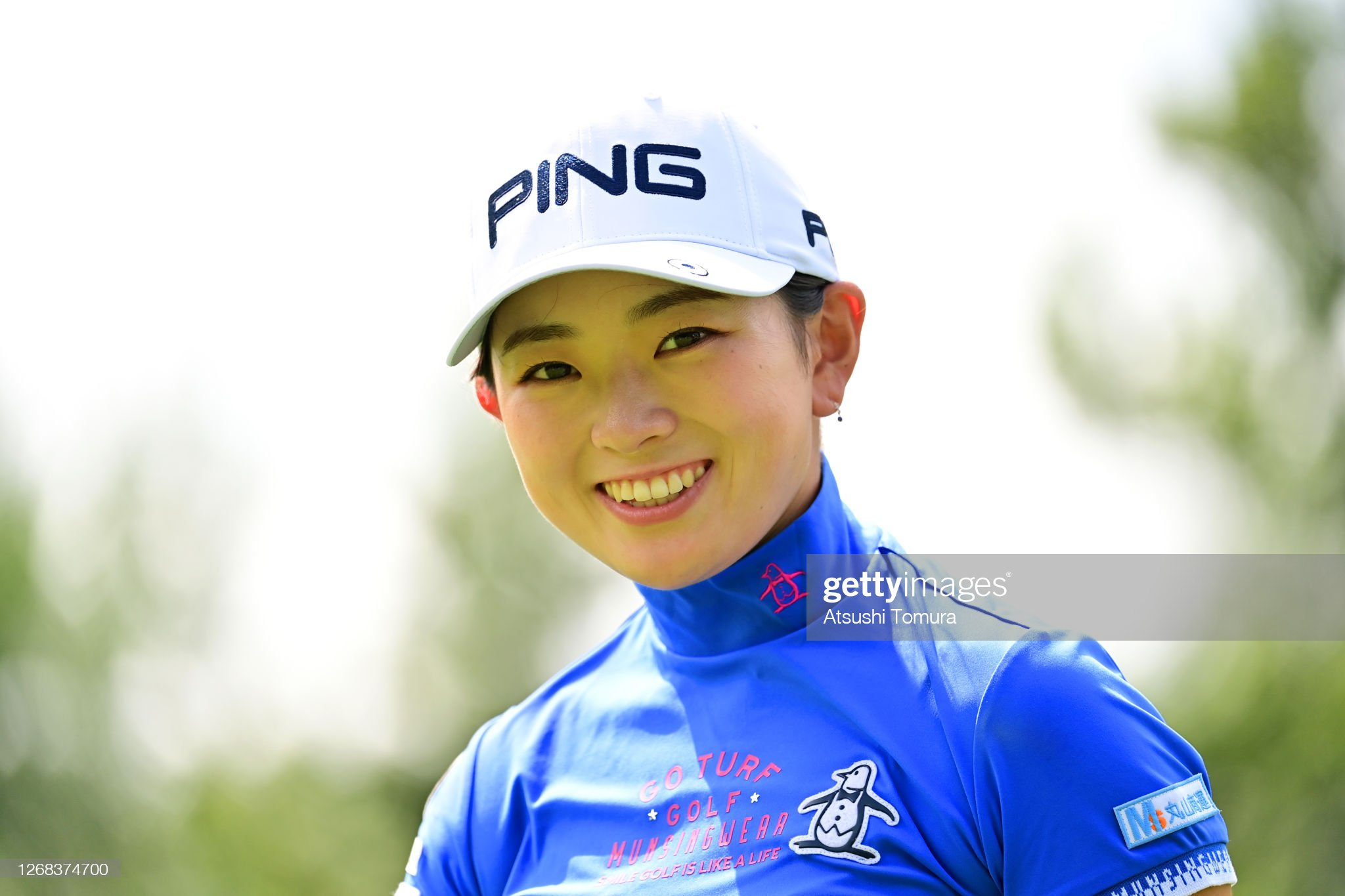 https://media.gettyimages.com/photos/momo-yoshikawa-of-japan-is-seen-on-the-18th-hole-during-a-practice-picture-id1268374700?s=2048x2048