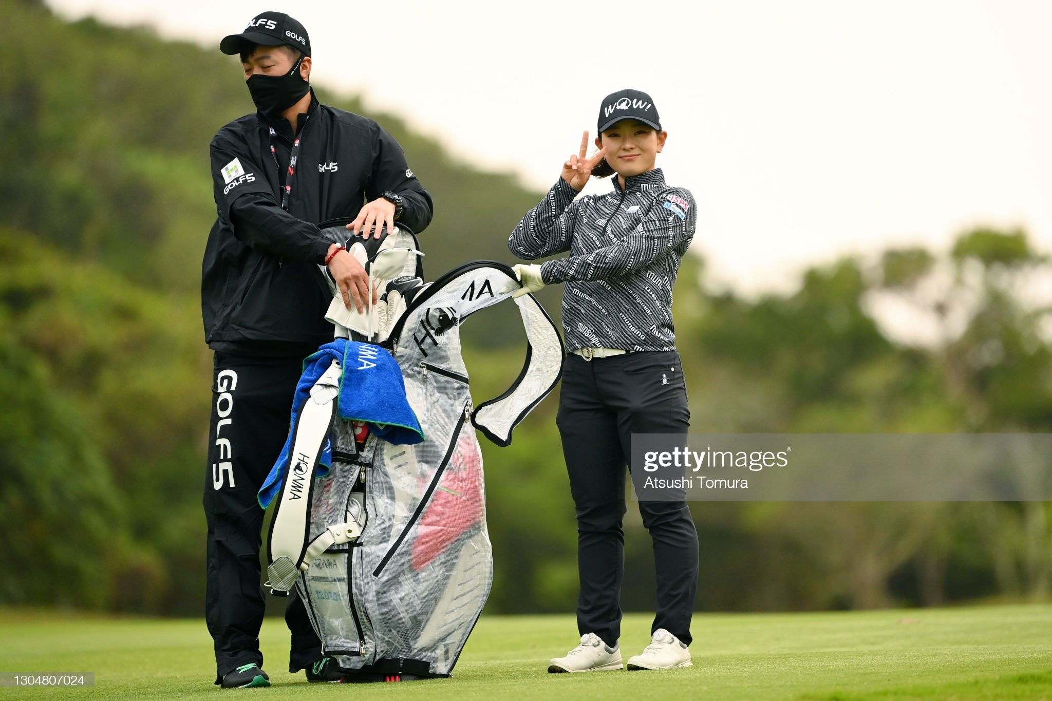 https://media.gettyimages.com/photos/momo-yoshikawa-of-japan-poses-on-the-11th-hole-during-the-practice-picture-id1304807024?s=2048x2048