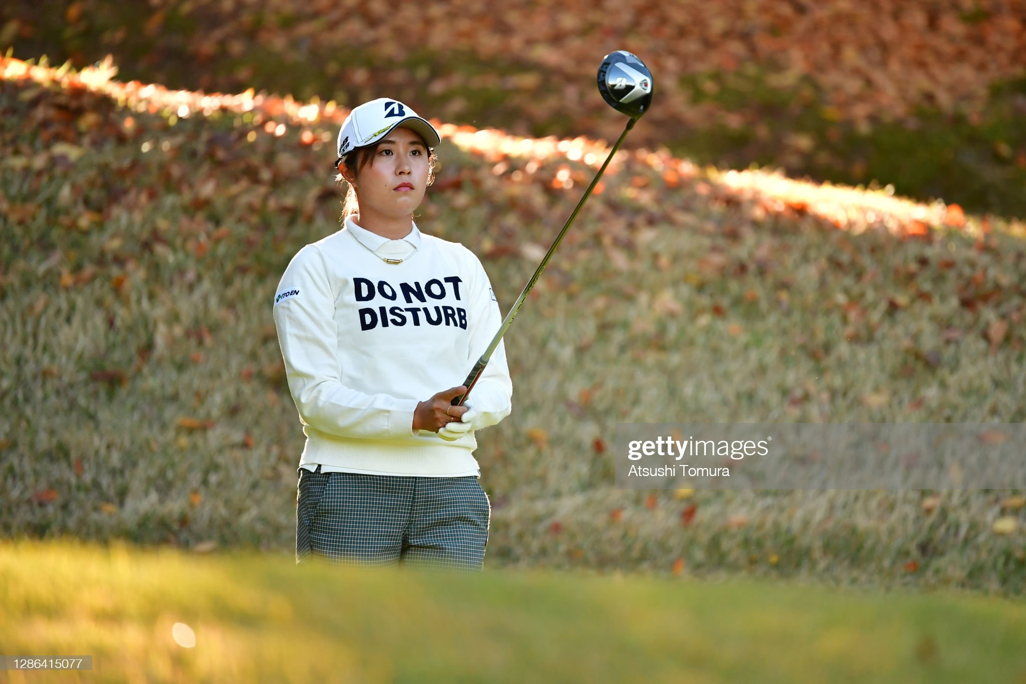 https://media.gettyimages.com/photos/momoko-osato-of-japan-prepares-for-her-tee-shot-on-the-11th-hole-the-picture-id1286415077?s=2048x2048