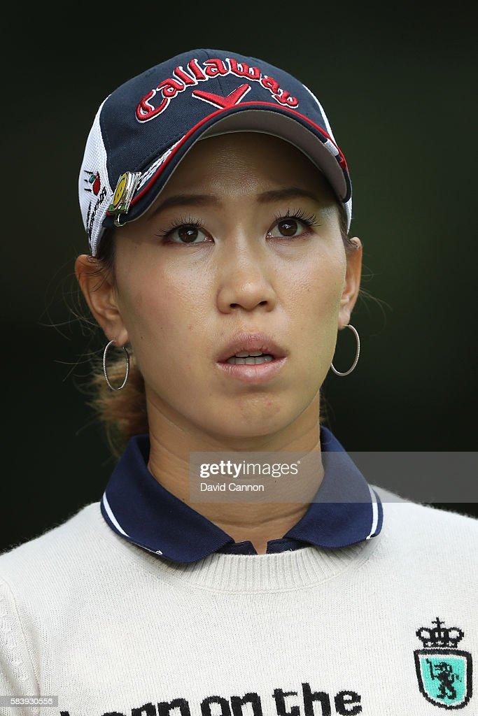 Momoko Ueda