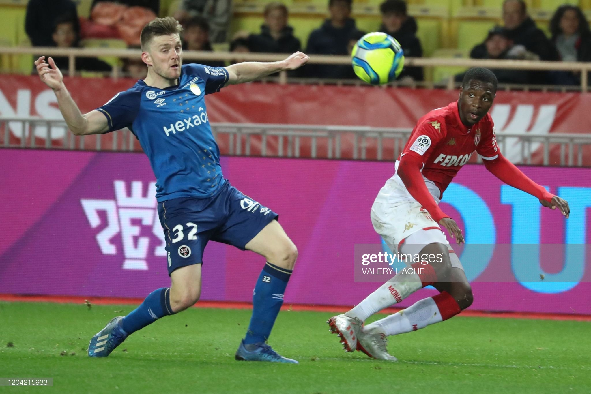 Monaco vs Reims preview, prediction and odds