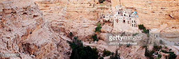 monastery - jeremy woodhouse stock pictures, royalty-free photos & images