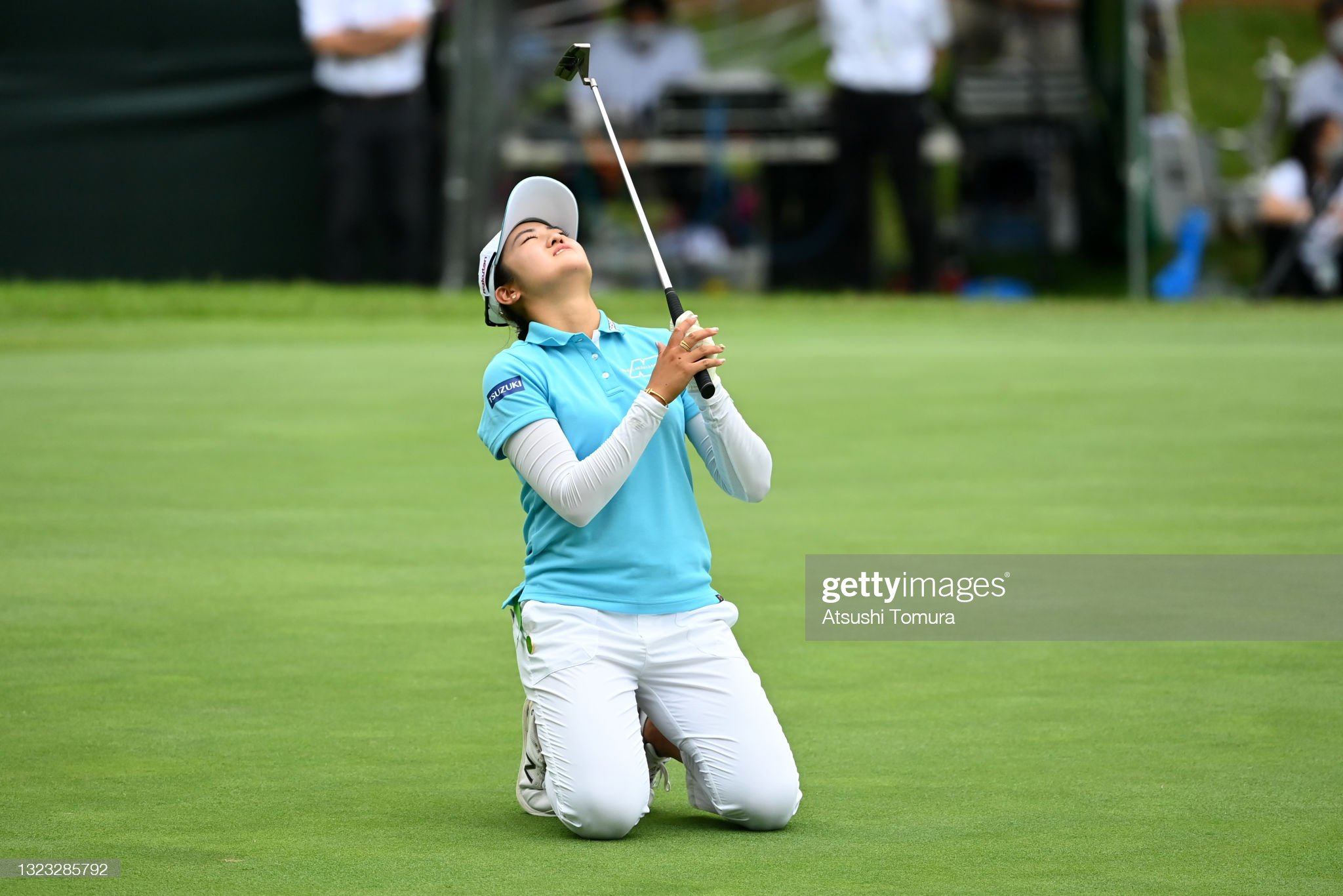 https://media.gettyimages.com/photos/mone-inami-of-japan-reacts-after-missing-the-birdie-putt-on-the-18th-picture-id1323285792?s=2048x2048