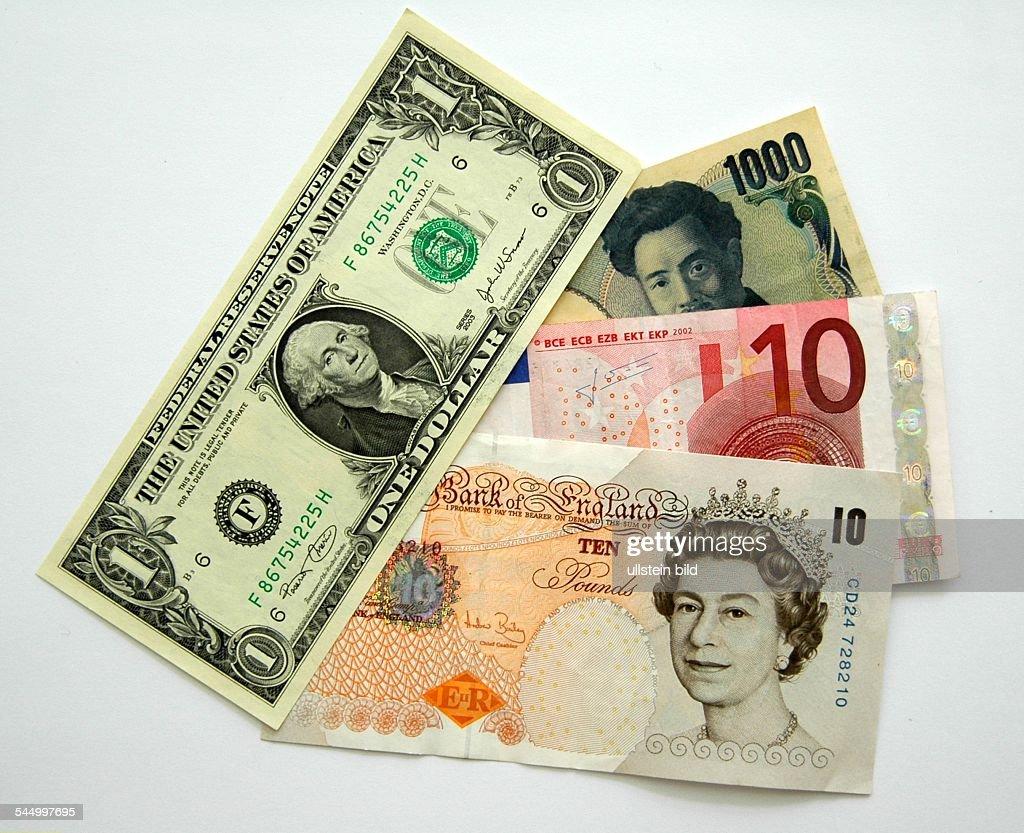 500.000 Yen In Euro