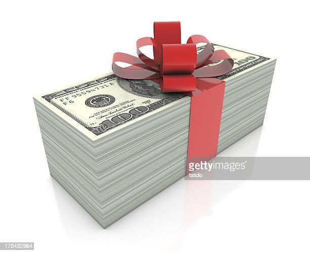 money gift - 2012 2013年 キプロス財政危機 stock pictures, royalty-free photos & images