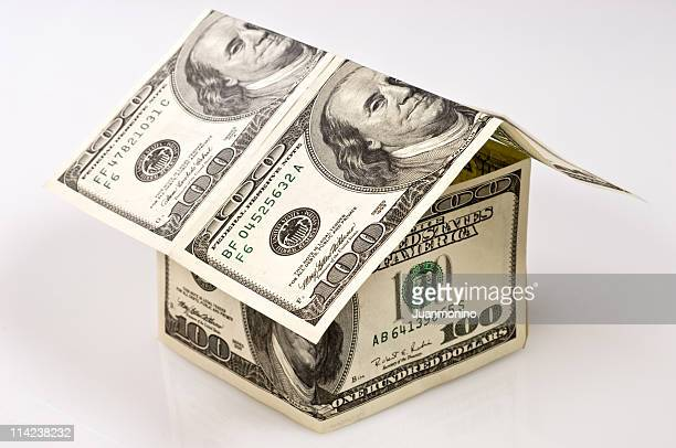 money house - bailout stock pictures, royalty-free photos & images