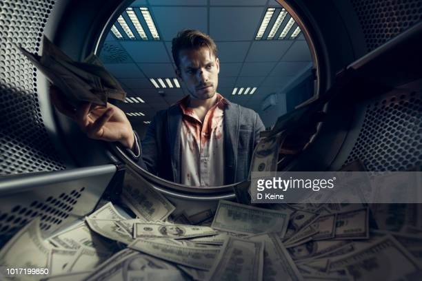money laundering - drug cartel stock pictures, royalty-free photos & images