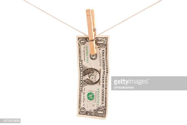 geldwäsche - tax fraud stock-fotos und bilder