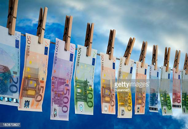 money laundering - money laundering stock photos and pictures