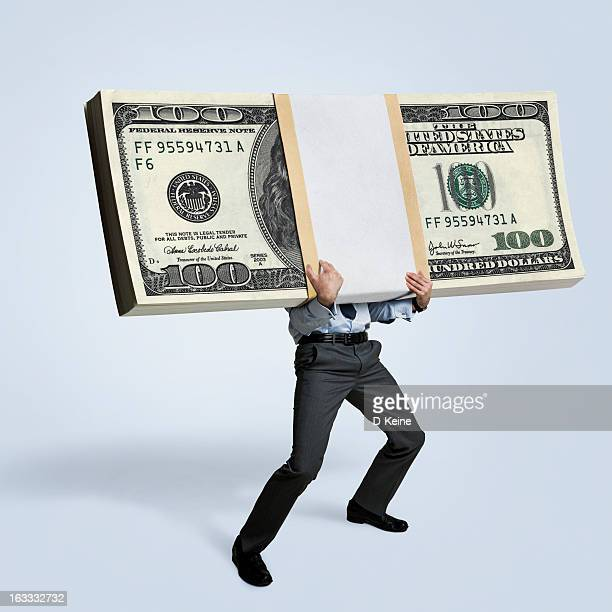 money - incentive stock photos and pictures
